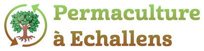 Permaculture Echallens